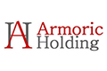 Armoric-holding-35620