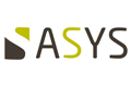 Asys-45866