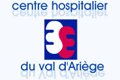 Chi-val-d-ariege-22574