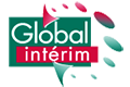Global interim poitiers