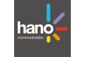 Hano-communication-26103