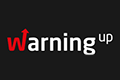 Warning-up-39263